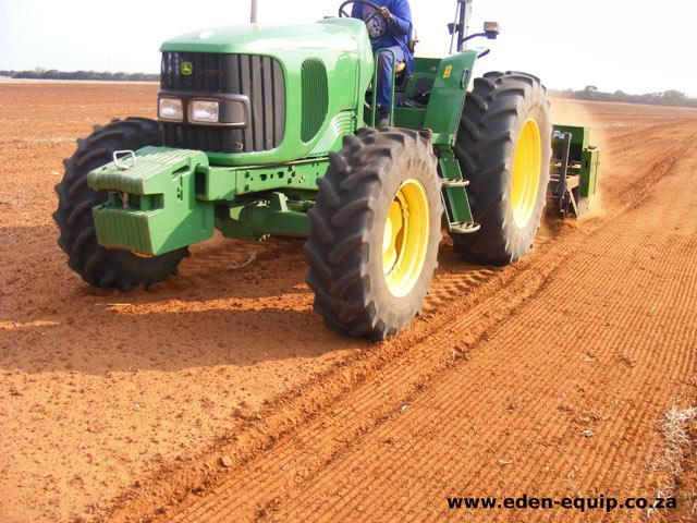 eden equip equipment piket planters fine seed planter
