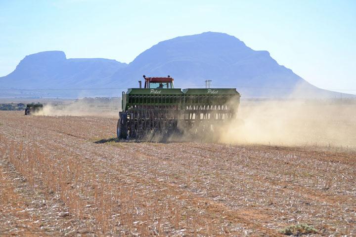 eden equip equipment piket planters no till drill