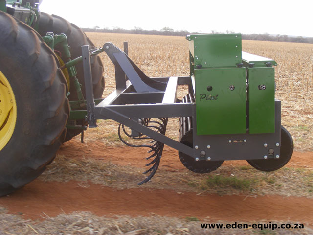 eden equip equipment piket planters fine seed planter